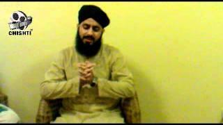 Ghous-e-Aazam Bamane (Manqabat)
