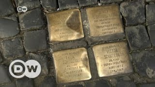 AfD has difficulties commemorating a difficult past | DW English - DEUTSCHEWELLEENGLISH