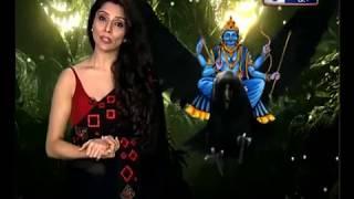 19 अप्रैल मई का राशिफल, Aaj Ka Rashifal, 19 May 2018 Horoscope जानिये Family Guru में - ITVNEWSINDIA