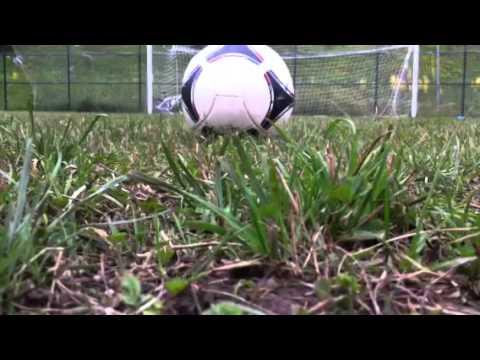Football bjelasnica
