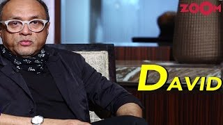 David on the latest fashion trends | What's Hot What's Not - ZOOMDEKHO
