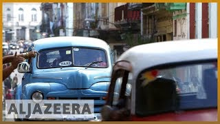 🇨🇺Cuba scraps some new restrictions on private sector l Al Jazeera English - ALJAZEERAENGLISH