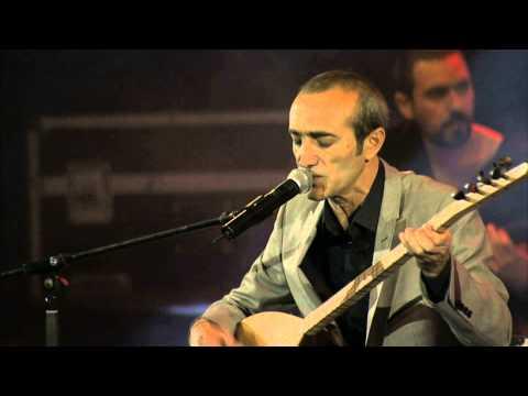 Cengiz Özkan - Mapushane Çeşmesi