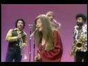 To Love Somebody By Janis Joplin