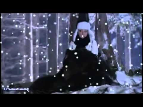 Песня снег это сахарная пудра скачать минус