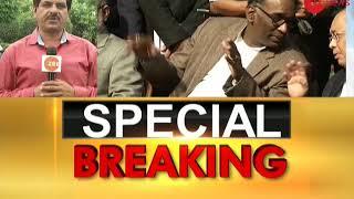 CJI impeachment notice: All eyes now on Vice President Venkaiah Naidu - ZEENEWS