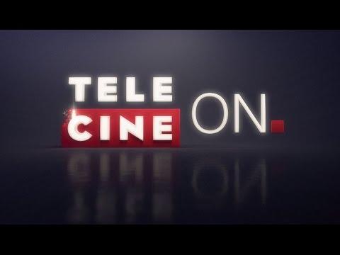 Telecine - Destaques
