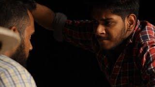 Naa || Telugu Short Film || Cappuccino Creations - YOUTUBE