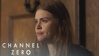 CHANNEL ZERO: BUTCHER'S BLOCK | Season 3, Episode 6: Claim Services | SYFY - SYFY