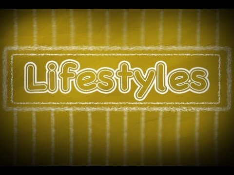Lifestyles   Cutters:Emotional Pain Youtube