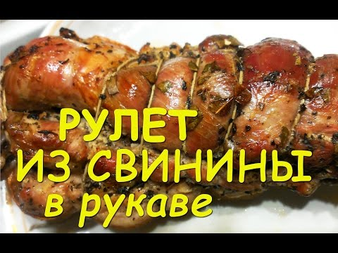 Рецепт приготовления быстрого шашлыка из свинины с