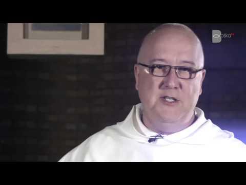 Boskie Słowa - XXII niedziela zwykła 2014