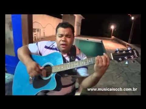 Hinos Avulsos CCB João Paulo Volume 01 Completo