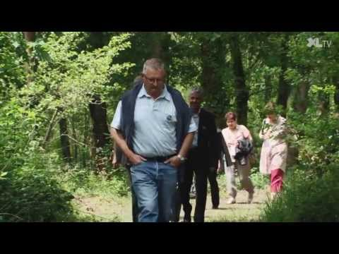 Côte Landes Nature fête ses dix ans
