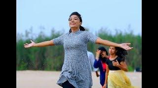 Destiny Telugu Short Film 2018 || Directed By Monie - YOUTUBE