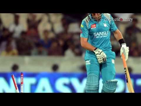 IPL 2013: They came, they saw and they flopped