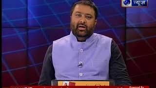 संविधान के बहाने दलितों को लुभाने में जुटे, बीजेपी ने क्यों कहा, राहुल गाँधी मांगे माफी - ITVNEWSINDIA