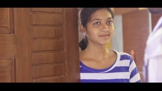Lovely Days-Telugu Short Film by Sujan - YOUTUBE