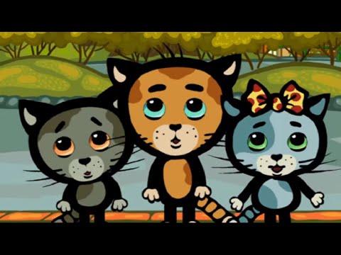 котяткины истории скачать торрент - фото 7