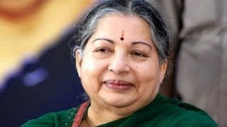 All CCTV cameras were switched off during Jayalalithaa's hospitalisation: Apollo chairman - TIMESOFINDIACHANNEL