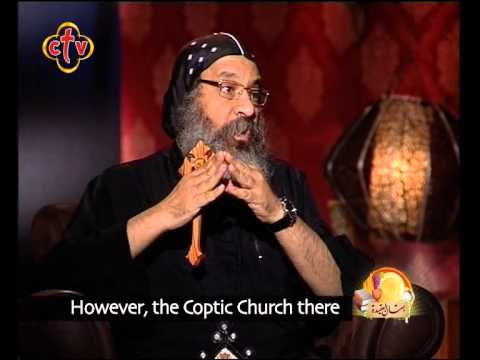 الحلقة الرابعة من برنامج بستان العقيدة - الصوم ج1