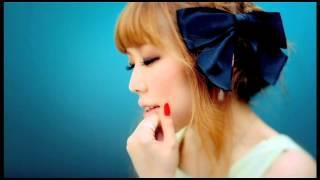 CHIHIRO�u�ǂ�Ȃɗ���Ă� feat. SEAMO�v