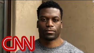 NFL's Benjamin Watson: Ingraham remark had racial undertones - CNN