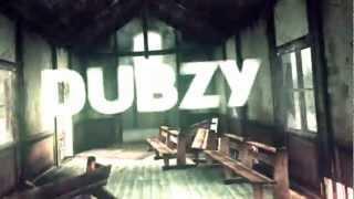 Dubzy | by Fuze [SICK EDIT]