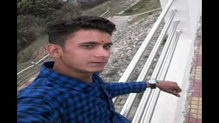 Wrong photo of Kathua rape case accused being shared - ABPNEWSTV