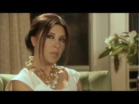Aşk-ı Memnu 64. Bölüm Fragmanı 11 Mart 2010