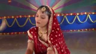 Mare Bhav Bhav Ra Saathi - Devotional Hit Songs - Best Hindi Songs - BHAKTISONGS