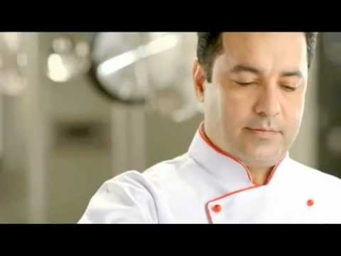 Laziza Rasmalai Signature 2012 TV Commercial 30sec.....Directed by Baber Elishah