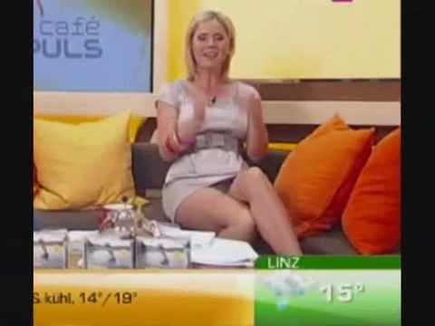 Nazan eckes tanga