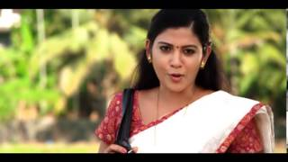 Dhathri Fair Skin Cream Latest TVc - Sisters