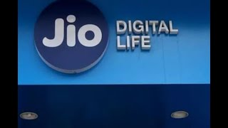 In Graphics: Reliance jio's triple cash back offer ending by 25th november - ABPNEWSTV