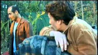 Too Much Flesh (2000) - Un film de Jean-Marc Barr et Pascal Arnold view on youtube.com tube online.