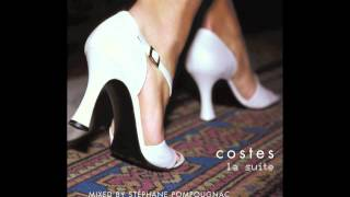 Hotel Costes 2 - Lovetronic - You Are Love (Jay's Afrotonic Vocal) view on youtube.com tube online.