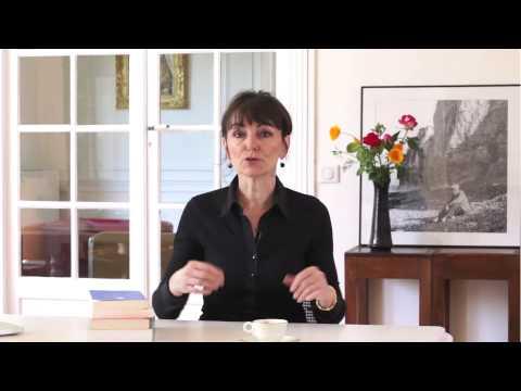 Qu'est-ce que la méditation ? par Marie-Laurence Cattoire
