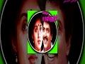 Mendum Savithiri│Full Tamil Movie│Visu,Raja | Revathi | மீண்டும் சாவித்திரி