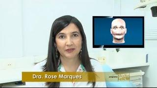 Dentadura X Implante