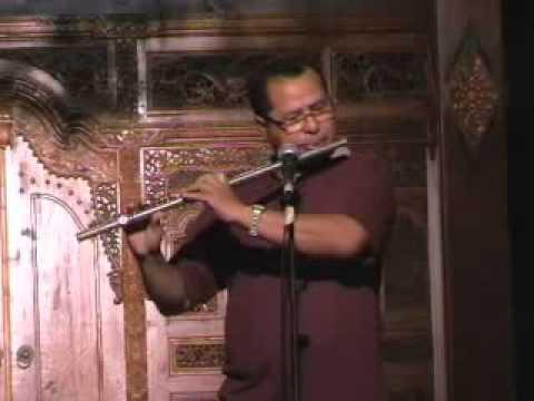 Lagu Timor Leste, part 5