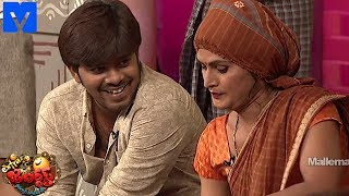 Sudigali Sudheer & Team Performance | 17th May 2019 | Extra Jabardasth Latest Promo | Rashmi - MALLEMALATV