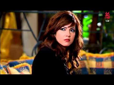 مسلسل بنات العيلة ـ الحلقة 10 العاشرة كاملة HD | Banat Al 3yela
