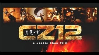 Chinese Zodiac - Official Trailer