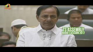 Congress Leader Jeevan Reddy Fires On CM KCR Over Implementation Of Minority Bill | Mango News - MANGONEWS