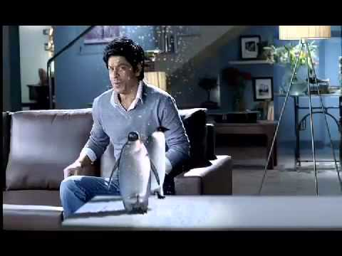 Dishtv truHD Latest Ad Campaign - TVC