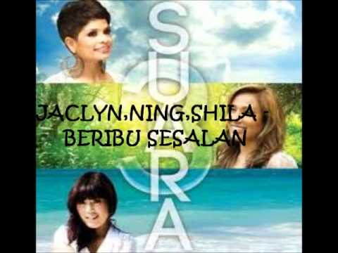 malay song - theme ballad