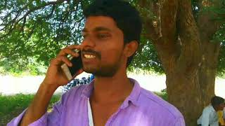 Oh My Friend telugu (short film) 2018 - YOUTUBE