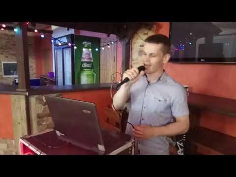Юрій Шмегельський - Музика на Ваше свято (2019)