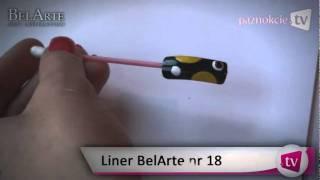 PaznokcieTV s01e04 - Zdobienie paznokci